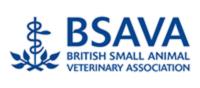 BSAVA British Small Animal Veterinary Association Logo Feline Vet